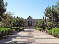 Arizona State University West campus - Wikipedia