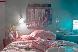 simple girl bedroom ideas