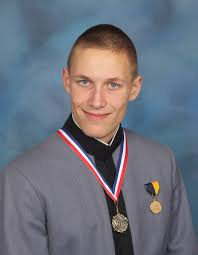 cadet on to national essay competition fishburne cadet hunter jenning s riva md essay about community service was selected for