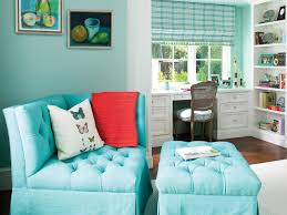linen bedroom chairs blue bedroom sitting area with blue corner chair and ottoman hgtv bedroomterrific chairs seating office