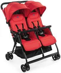 <b>Коляски для двойни</b> (погодок): купить коляску для ребенка для ...