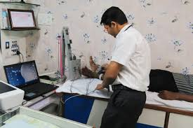 migraine service in pune view cost book appointment online practo
