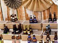 30+ <b>Beer party</b> ideas in 2020 | <b>beer party</b>, <b>party</b>, <b>beer</b> birthday