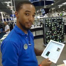 blacks segregated in low paying retail jobs blackpressusa