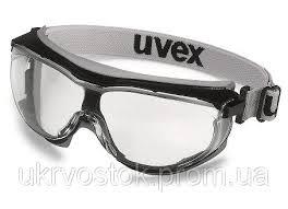 <b>Очки</b> защитные <b>uvex</b> carbonvision 9307: продажа, цена в Киеве ...