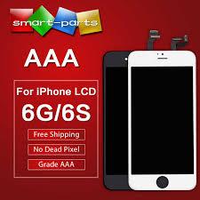 10pcs <b>Grade AAA</b> highscreen <b>lcd for</b> iPhone 8 8 PLUS <b>LCD</b> Display ...