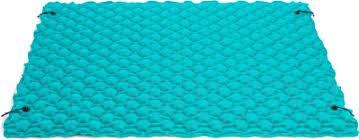 <b>Intex Гигант</b> 56841EU <b>Надувной матрас</b> для плавания купить в ...