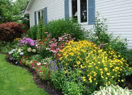 Kitchen Herb Garden Design Garden Layout And Tips In Making A Kitchen Herb Garden Design 25