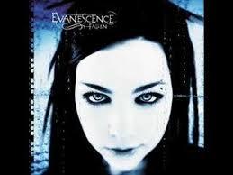 <b>Evanescence</b> - <b>Fallen</b> - Bring me to life - YouTube