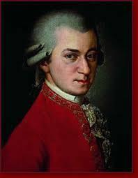 「モーツァルト 1786年」の画像検索結果