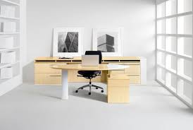 desk office full size of awesome office desks ph 20c31 china