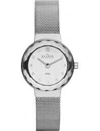 <b>Женские часы Skagen</b> купить в Санкт-Петербурге — оригинал по ...