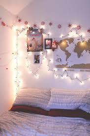 decorating my bedroom: decorating my bedroom for christmas  mg jpg decorating my bedroom for christmas