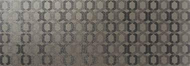 Керамическая настенная <b>плитка Pearl Chain</b> Grey 31.6x90
