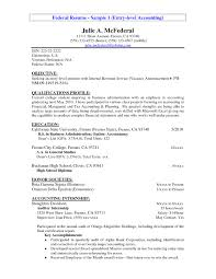 entry level auditor resumes template entry level auditor resumes