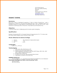 12 how to write a curriculum vitae latest format monthly budget 12 how to write a curriculum vitae latest format