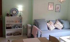 Апартаменты/квартира Casa Eli (Испания Сан-Кристобаль-де-Ла ...