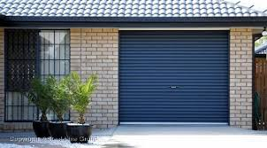 Image result for roller garage door