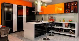Купить <b>угловую кухню</b> венге <b>недорого</b>. <b>Угловые кухни</b> цвета венге