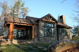rustic home designs photo of best rustic home designs amazing rustic small home