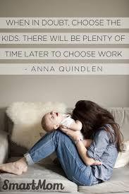10 Inspirational Quotes for your Mother's Day - SmartMom via Relatably.com