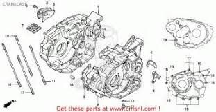 similiar honda 300 fourtrax parts diagram for 1995 model keywords honda fourtrax 300 parts diagram honda 300 fourtrax parts
