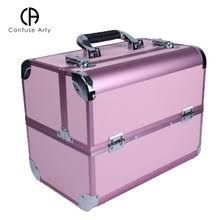 women insert organizer travel pocket heighten style tote storage bag super large capacity casual cosmetic in inside hook