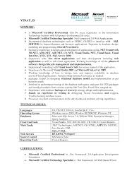 professional resume writer nyc cipanewsletter certified professional resume writer nyc u2013 job resume samples