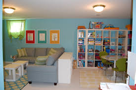 simple playroom office playroom storage woods wardrobes plus play room playroom storage charming office craft home wall storage