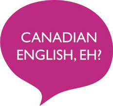 Image result for english canada