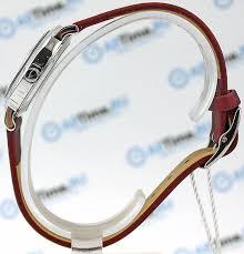 Наручные <b>часы Ника 0102.0.9.92</b>A — купить в интернет ...