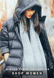 <b>Point</b> Zero | Canada's leading clothing brand for Men, Women ...