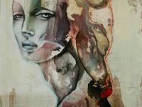 29 лучших изображений доски «Pascale Pratte» | Faces, Paintings ...