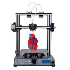 Интернет-магазин GEEETECH A20M 3D принтер с ...