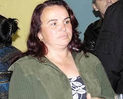 Mari Luz Navarro: de denunciante a denunciada en el Caso Faycán Mari Luz Navarro (Foto TA) - img_mariluznavarrocasofaycan