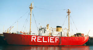 Image result for relief images