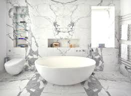 tiling ideas bathroom top: top  bathroom tile designs top  bathroom tile designs