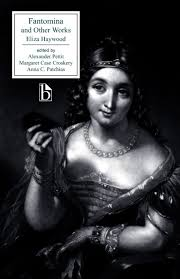 margaret cavendish the blazing world essay  margaret cavendish the blazing world essay