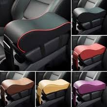 Buy <b>car elbow rest</b> and get free shipping on AliExpress.com