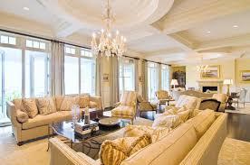 brilliant formal living room ideas tjihome with formal living room brilliant big living room