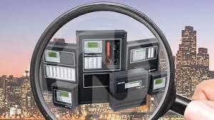 Home (Canada) | NOTIFIER by <b>Honeywell</b> | Engineered <b>Fire Alarm</b> ...