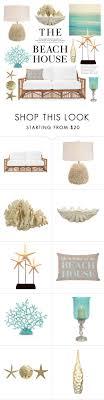 beach cottage bedroom http beachblisslivingcom