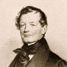 Diabelli war ein Schüler von Michael Haydn. ANTON DIABELLI UND SEIN MUSIKALISCHES UMFELD. Leopold Kantner. Wie in allen kleineren oder grösseren Stiften des ... - anton_diabelli
