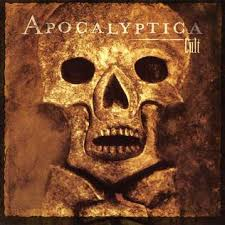 Cult (<b>Apocalyptica album</b>) - Wikipedia