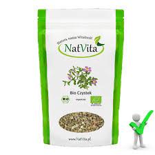 Цветок страсти чай травы и растения - огромный выбор по ...