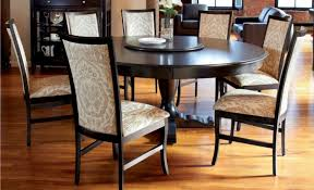 Round Dining Room Furniture Dining Room Fascinating Furniture For Dining Room Decoration