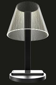 Настольная офисная лампа <b>HomeTree Kong Line</b>, 7 Вт — купить ...