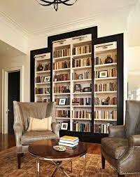 Living Room With Bookcase Bookcase Living Room Design Unique Raccontoplurale Bookshelf