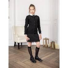 <b>Жакет Luminoso</b> для <b>девочек</b>, купить по цене 1399 руб с ...