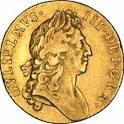 guinea gold